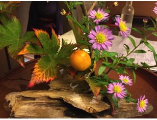スクリーンショット-2014-10-22-17.28.52.png