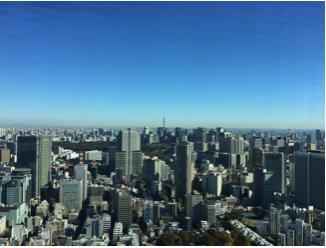 スクリーンショット-2014-11-17-22.32.46.png