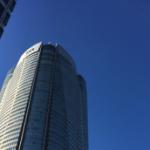 スクリーンショット-2015-02-21-22.51.20.png