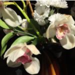 スクリーンショット-2015-03-05-22.32.48.png