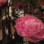 スクリーンショット-2015-05-15-5.59.06.png