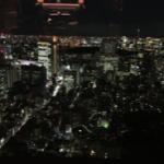 スクリーンショット-2015-11-27-20.36.49.png